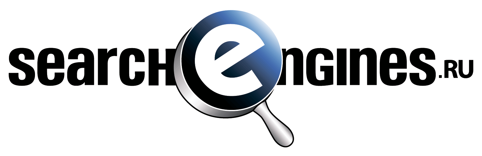 Searchengines logo
